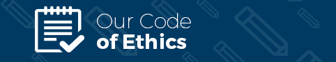 ourcode_ofethics
