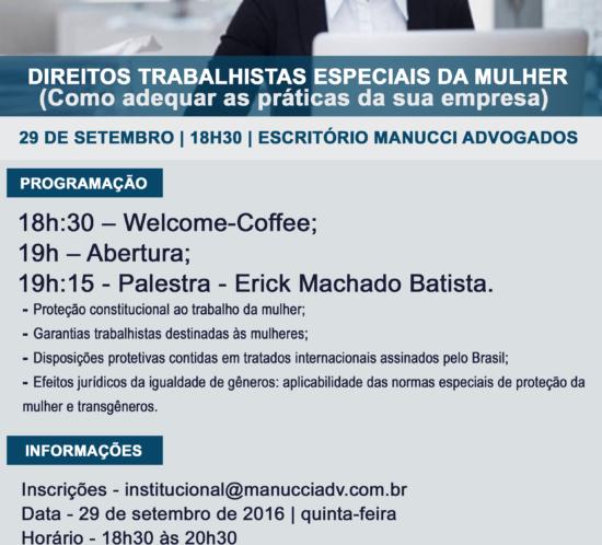 convite_direito-da-mulher