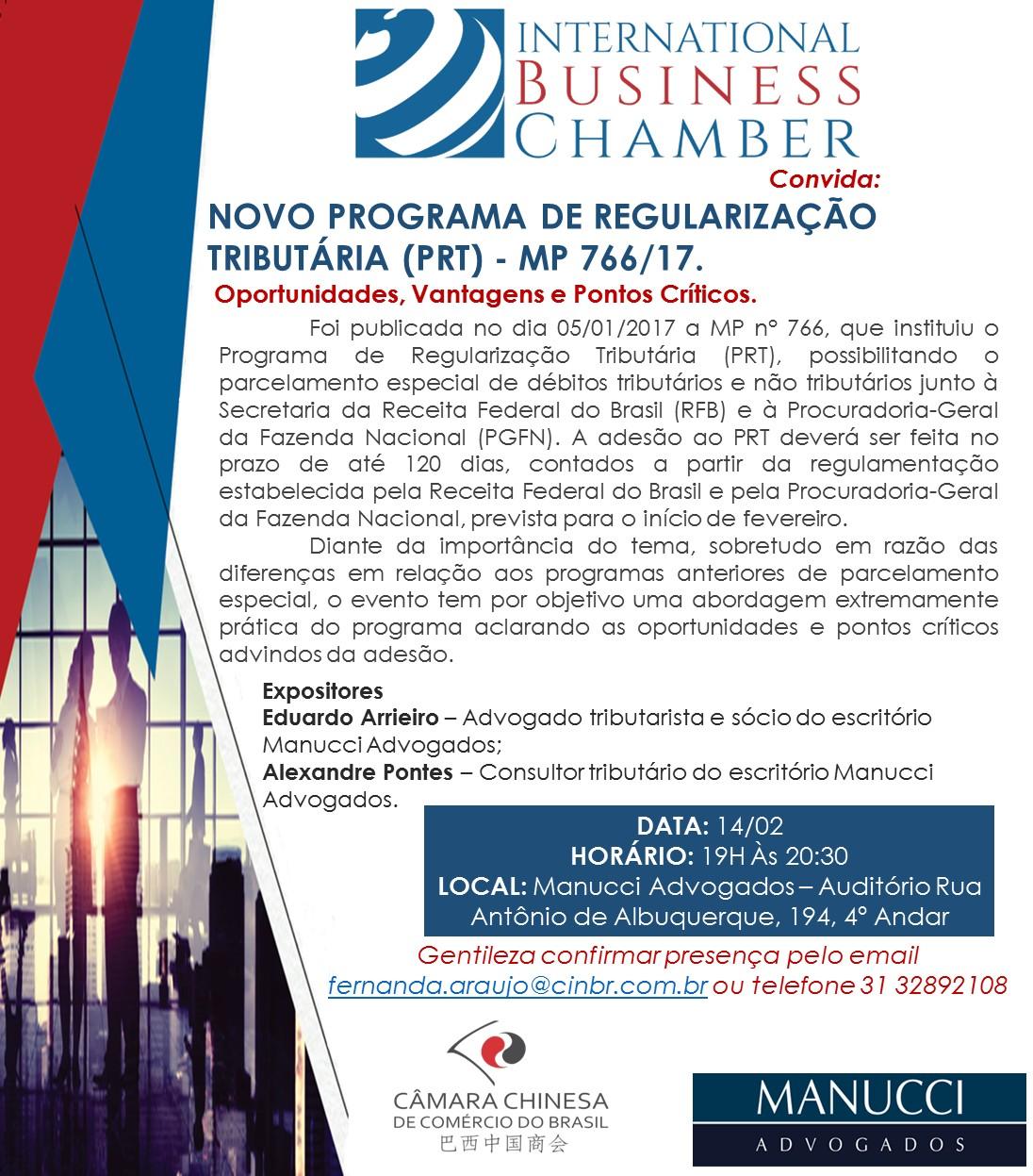 EVENTO 14-02 Manucci Adv