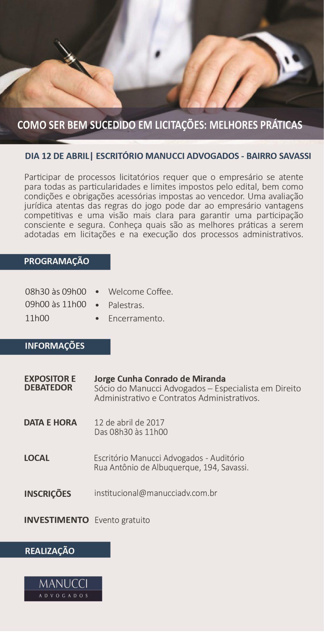 Convite_Licitações
