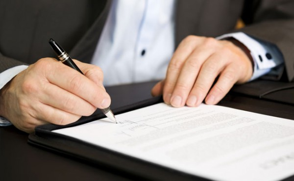 contratos-producao-de-eventos-600x369
