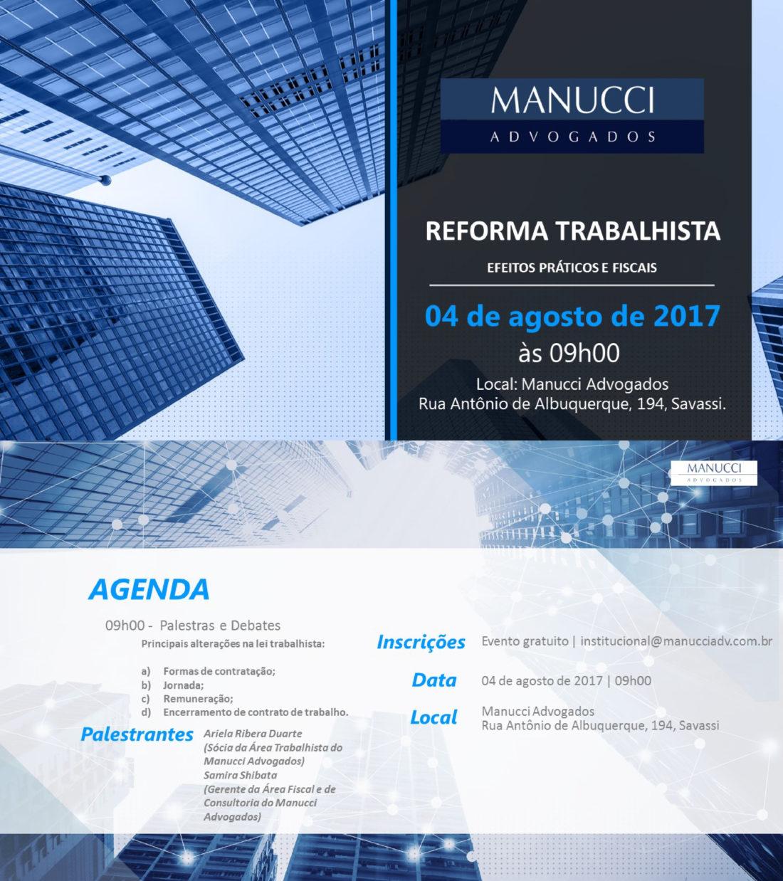 Convite Completo